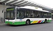 TICE-Bus.jpg