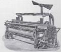 TM158 Fustian Loom.png