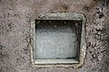 TNTWC - Grave of Lionel Vivian Thompson 01.jpg
