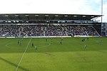 TPS vs. FC Inter.jpg