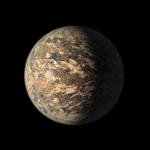 TRAPPIST-1e artist impression 2018.png