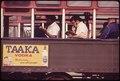 TROLLEY CAR - NARA - 546174.tif