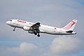 TS-IMF Tunisair (2189431104).jpg