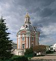 TSLavra ChurchTheotokosSmolensk S27.JPG