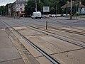 TT Anděl - Kotlářka, Kavalírka, propadlé BKV zc.jpg