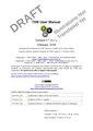 TXM Manual 0.7.pdf