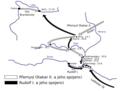 Tažení Přemysla II. a Rudolfa I. z roku 1278.png
