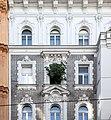 Taborstraße 11 Wien 2018.jpg