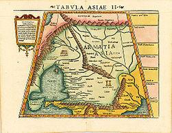 Tabula Asiae II - Sarmatia Asiatica.jpg