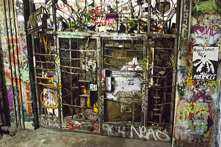 Tacheles Graffiti Door.jpg