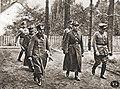 Tadeusz Kutrzeba rozmowy kapitulacyjne 1939.jpg