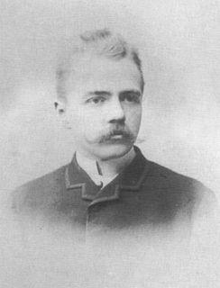 Tadeusz Maria Rostworowski Polish architect