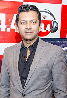 Tahsan Rahman Khan Bangladeshi musician, actor (born 1979)