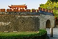 Tainan Taiwan Great-South-Gate-02.jpg