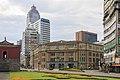 Taipei Taiwan Beimen-Post-Office-02.jpg