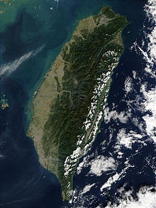 Taiwan NASA Terra MODIS 23791.jpg