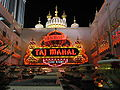 Taj Mahal Atlantic City New Jersey.jpg