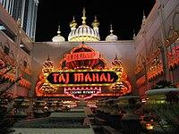 Taj Mahal Atlantic City New Jersey.jpg