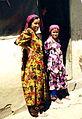 Tajikistan (514466094).jpg