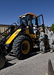 Take Your Kid to Work Day at Holloman AFB 130422-F-CF975-022.jpg