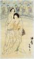 TakehisaYumeji-MiddleTaishō-Abura Ya.png