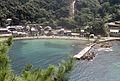 Takenocho Uhi, Toyooka, Hyogo Prefecture 669-6202, Japan - panoramio.jpg