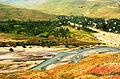 Taleghan river.jpg