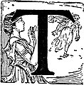 Tales from Shakespeare-1918-0237.jpg