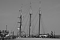 Tall Ship Atlantis (5791735228).jpg