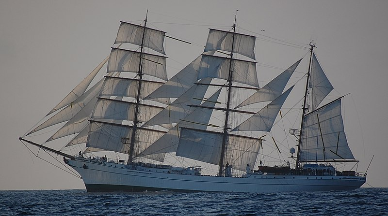 File:Tall ship Cuauhtémoc (553511876).jpg