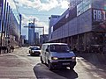 Tallinn - panoramio - Dmitrijs Purgalvis.jpg