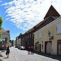 Tallinn Landmarks 75.jpg