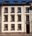 Talstrasse 19.jpg