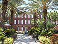 Tampa Ybor Factory04.jpg