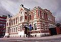 Tampereen Komediateatteri.jpg
