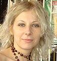 Tanja Bakić.jpg