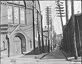 Tanner's Alley Hbg.jpg
