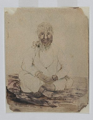 Tantia-Topi-April-1859.jpg