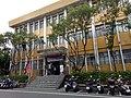 Taoyuan City Library Longtan Branch.jpg