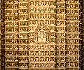 Taranga Jain temple carvings.jpg