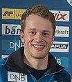Tarjei Bø biathlete (cropped).jpg