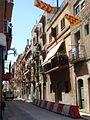 Tarragona - panoramio (5).jpg