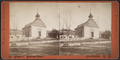 Tarrytown, N.Y. (Church and Cemetery.), by S. Rogers.png