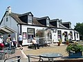 Tartan Shop, Gretna Green - geograph.org.uk - 1385104.jpg