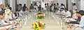 Tarun Gogoi, the Chief Minister of Punjab, Shri Prakash Singh Badal, the Chief Minister of Himachal Pradesh, Shri Virbhadra Singh, the Chief Minister of Chhattisgarh, Dr. Raman Singh, the Chief Minister of Tamil Nadu (1).jpg
