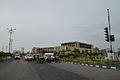 Tata Medical Center - Rajarhat - North 24 Parganas 2013-06-15 0714.JPG