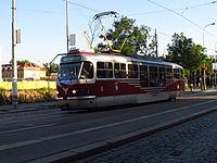 Tatra T3RPLF 8271 Komunardu.jpg