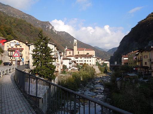 Tavernole-Panorama