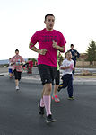 Team Holloman participates in Breast Cancer Awareness Month 5k run 121019-F-CF975-065.jpg