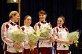 Team trophy presentation Challenge international de Saint-Maur 2013 t161606.jpg